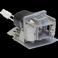 LG AJ-LBX2C Lampada con supporto