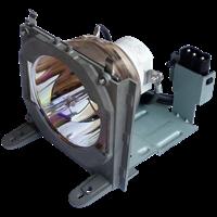 LG AJ-LDX6 (6912B22008D) Lampada con supporto