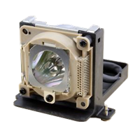 LG AJ-LT51 Lampada con supporto