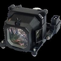 LG BG-630 Lampada con supporto
