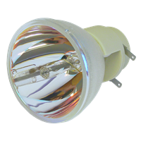 LG BX-286 Lampada senza supporto