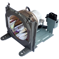 LG BX-351A Lampada con supporto