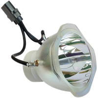 LG BX-351A Lampada senza supporto