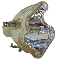 LG CF-3D Lampada senza supporto