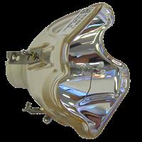 LG CF-181D Lampada senza supporto
