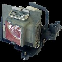 LG DS-125-JD Lampada con supporto