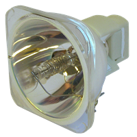 LG DX-125 Lampada senza supporto