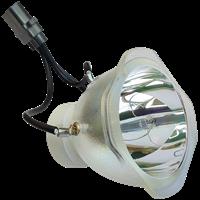 LG GX-361A Lampada senza supporto