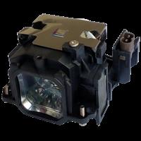 LG PT-LB2VEA Lampada con supporto