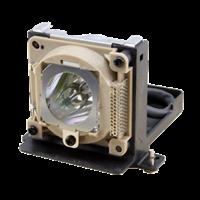 LG RD-JT51 Lampada con supporto