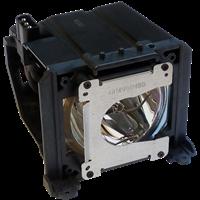 LG BN315 Lampada con supporto