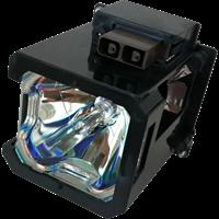 MARANTZ VP16-S2 Lampada con supporto