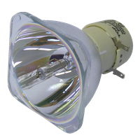 MITSUBISHI GW-375 Lampada senza supporto