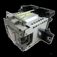 MITSUBISHI GX-8000 Lampada con supporto