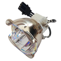 MITSUBISHI GX-8000 Lampada senza supporto