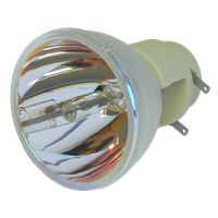 MITSUBISHI GX318 Lampada senza supporto