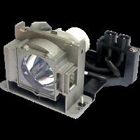 MITSUBISHI HC100 Lampada con supporto