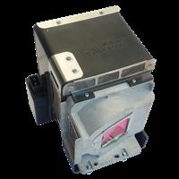 MITSUBISHI HC7900DW Lampada con supporto
