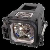 MITSUBISHI HC9000DW Lampada con supporto