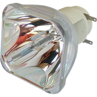 MITSUBISHI HC9000DW Lampada senza supporto