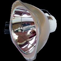MITSUBISHI LU-8500 Lampada senza supporto