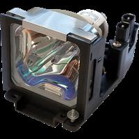MITSUBISHI LVP-HC2 Lampada con supporto