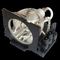 MITSUBISHI LVP-SD10U Lampada con supporto