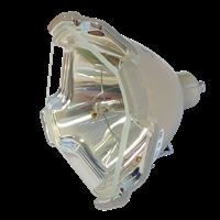 MITSUBISHI LVP-X500BU Lampada senza supporto