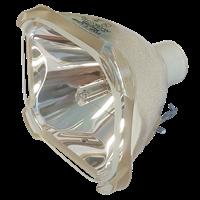 MITSUBISHI LVP-X70 Lampada senza supporto