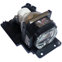 MITSUBISHI LVP-XL4U Lampada con supporto