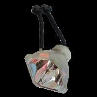 MITSUBISHI LVP-XL4U Lampada senza supporto