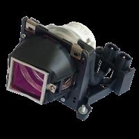 MITSUBISHI PF-15XR Lampada con supporto