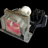 MITSUBISHI VLT-EX100LP Lampada con supporto