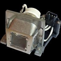 MITSUBISHI VLT-SD105LP Lampada con supporto