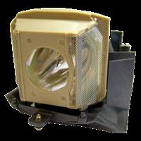 MITSUBISHI VLT-XD70LP Lampada con supporto