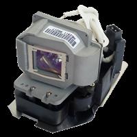 MITSUBISHI WD500U-ST Lampada con supporto