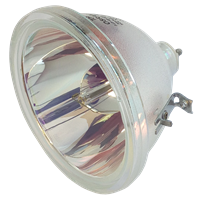 MITSUBISHI WD62527 Lampada senza supporto