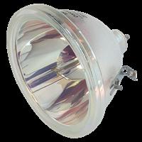MITSUBISHI WD62725 Lampada senza supporto