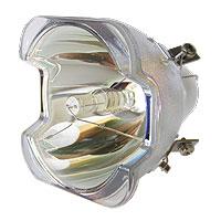 MITSUBISHI WD82740 Lampada senza supporto