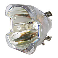 MITSUBISHI WD82940 Lampada senza supporto