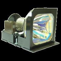 MITSUBISHI X70UX Lampada con supporto