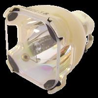 MITSUBISHI XD10 Lampada senza supporto