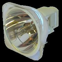 MITSUBISHI XD500U Lampada senza supporto