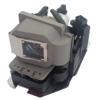 MITSUBISHI XD520U-G Lampada con supporto