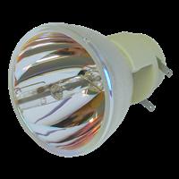 MITSUBISHI XD600LP Lampada senza supporto