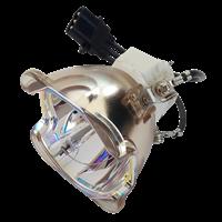 MITSUBISHI XD8100U Lampada senza supporto