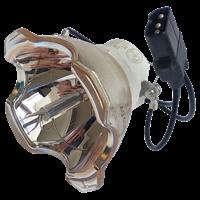 MITSUBISHI XL2250U Lampada senza supporto