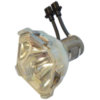 MITSUBISHI XL30U Lampada senza supporto