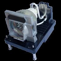 NEC NP-PX700W2-08ZL Lampada con supporto