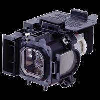 NEC VT85LP (50029924) Lampada con supporto